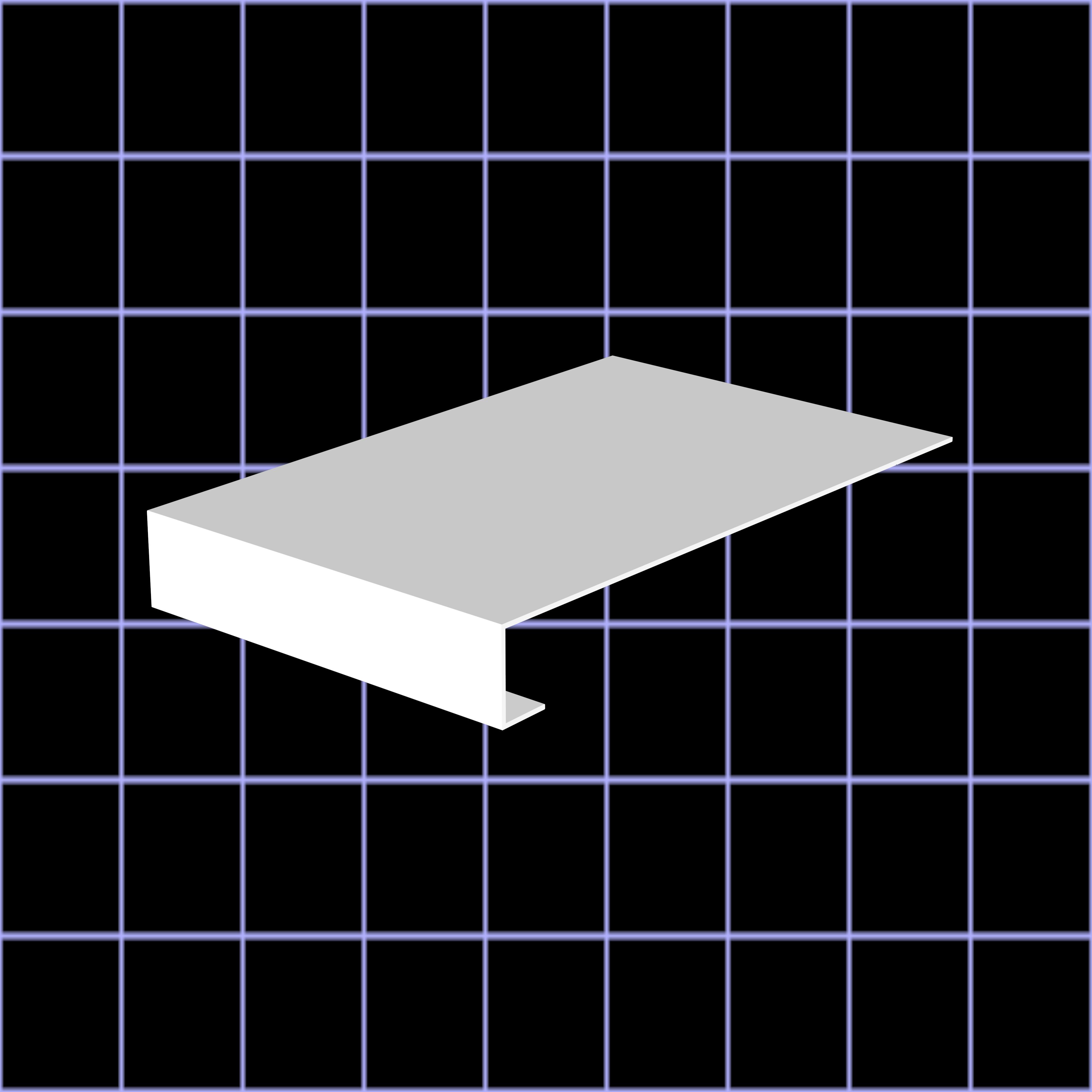 Tecniplast produits planches de soufflage et recouvrements for Soufflage de fenetre